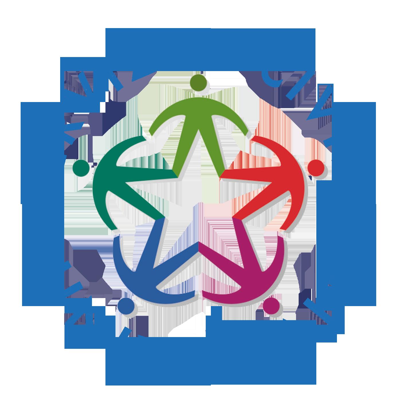 SERVIZIO CIVILE NAZIONALE 2018  - GRADUATORIA SOGGETTI AMMESSI